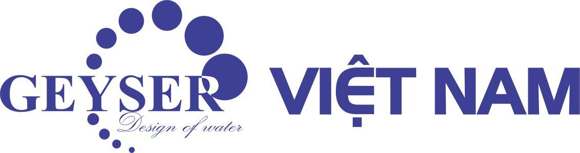 GeyserVietnam.vn Kênh Phân Phối Hàng Đầu Geyser Hiện nay